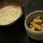 酒想空間和らじ - 料理写真: