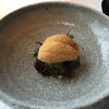 カミムラ  - 料理写真:うに ふのり ひらめ