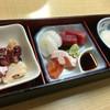 ほてい寿司 - 料理写真: