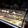 パティスリープラネッツ - 料理写真:ケーキの陳列