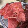 やまき園 - 料理写真:【NEW】上カルビ