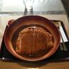 幸八食堂 - 料理写真: