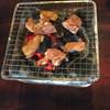 地鶏-高天原 - 料理写真: