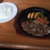 ステーキハウス神戸ジュジュ - 料理写真: