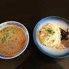 博多家九州 - 料理写真: