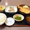 たか丸 - 料理写真: