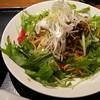 中国酒家 朝陽閣 - 料理写真:冷やし担々麺