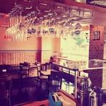 Stella Dining&Bar -