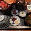 Ohitsuzentambo - 料理写真: