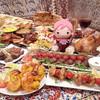 いわま餃子 - 料理写真:コース料理 飲み放題&カラオケ無料