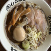 しらはる - 料理写真:
