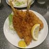 こじま食堂 - 料理写真: