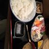 魚源商店 - 料理写真: