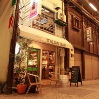 山陽姫路駅より徒歩5分