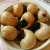 欧風料理エスカルゴ - 料理写真:エスカルゴ