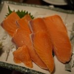 釧路食堂 -