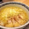 とりそば太田 - 料理写真:塩とりそば✩︎⡱