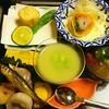吉野家 - 料理写真: