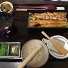 銀座ひらい - 料理写真:ならび