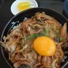 道の駅 てしお - 料理写真: