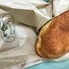 手作りパン工房 ふる~る - 料理写真:カレーパン