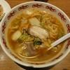 丸福ラーメン - 料理写真:スタミナラーメン