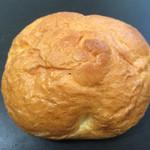 53297919 - クリームパン