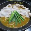 麺屋 たいが - 料理写真: