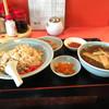 味城飯店 - 料理写真:
