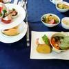 十和田倶楽部 - 料理写真: