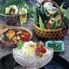 日本料理 本格懐石 味の雅 椿 - メイン写真:
