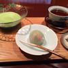 恵那寿や  - 料理写真: