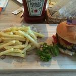 Hanauma Dining Bar -