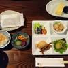 旅荘小松別荘 - 料理写真:豪華な朝食