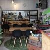 バックヤード カフェ - メイン写真: