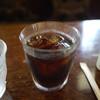 if珈琲店 - ドリンク写真:アイスコーヒー~☆