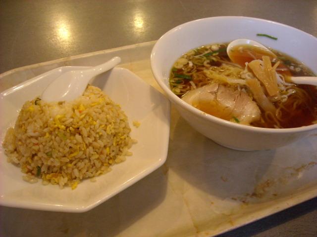台湾家庭料理リトルチャイナ