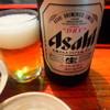 江戸安 - ドリンク写真: