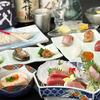 与祢鮨 - 料理写真:コース料理 3コース  11品 3,990円より
