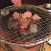 ホルモン本舗 昭和館 - 料理写真: