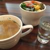 ロールカフェ - 料理写真: