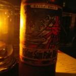 スラッシュカフェ - 2016/06 クラフトビール