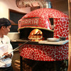 Pizza&Italian Bar Aniston Amato - メイン写真: