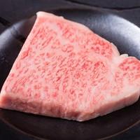 プレミアム神戸牛 サーロイン