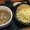 麺家チャクリキ - 料理写真:つけ麺