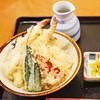 めし処 月の魚 - 料理写真: