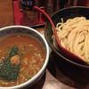 三田製麺所 - 料理写真:つけ麺 並 200g