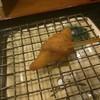 串揚げ ひら乃 - 料理写真:ベーコンポテト