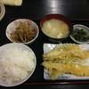 おけいちゃん - 料理写真:また同じメニュー食べてしまった(´;ω;`)