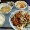 中華の店チャイ - 料理写真: